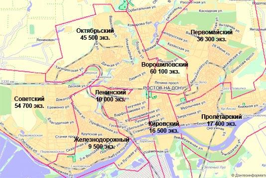 Саратов, саратовская область, новости саратова, аркадакский район, пдн
